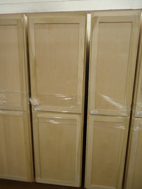 Cabinets Builders Bargain Center Discount Building Materials