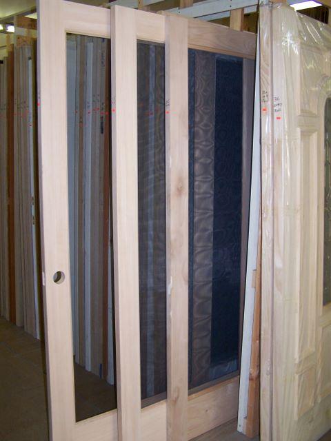 Doors Builders Bargain Center Discount Building Materials